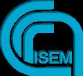 ISEM logo